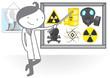 nucléaire 13