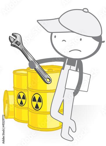 nucléaire 16
