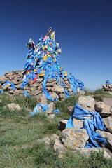 shaman site
