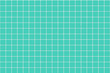 Blau Badfliesen