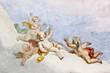 Fresco Wieskirche - 41342714
