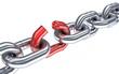 Bad chain