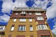 wohnen in brüssel #67