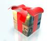 gift_50euro
