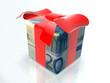 gift_20euro