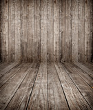 Fototapety old wood planks texture