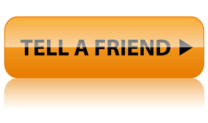 """TELL A FRIEND"" Web Button (share vote like e-mail recommend)"