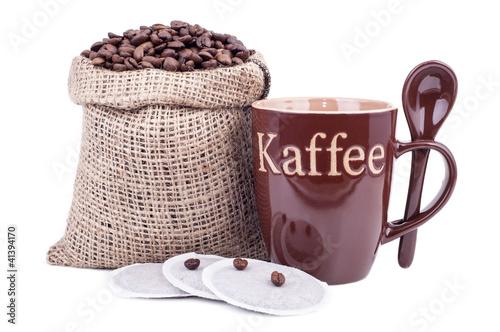 Fototapeten,kaffee,braun,kaffee,dunkel