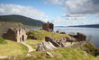 Urquhart Castle, Scotland - 41406165