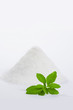 Stevia mit Zuckerberg 1