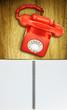 phone notepad