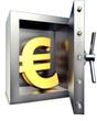euro tresor