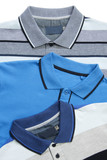 Man polo shirts