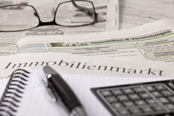 newspaper vs. immobilienmarkt_3