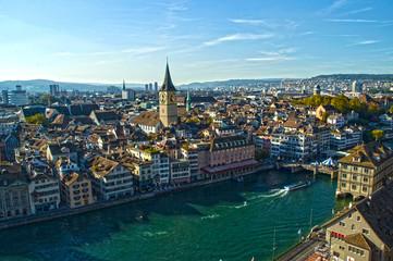 Suiza_Zirich