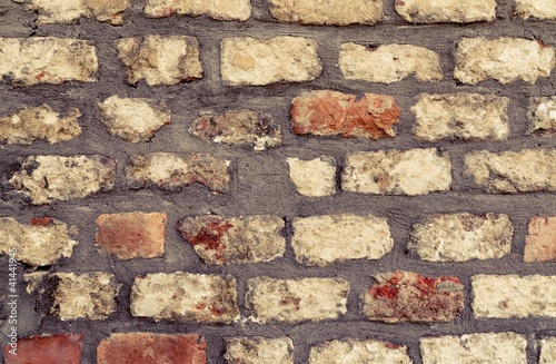 Fototapeten,hintergrund,blockhütte,backstein,brick wall