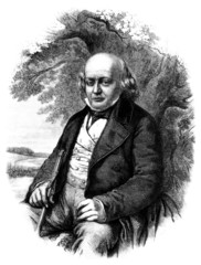 Burgess - middle 19th century