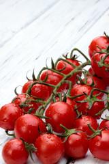 pomodorini ciliegino