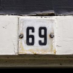 Nr. 69