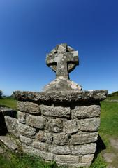 bretagne celtique