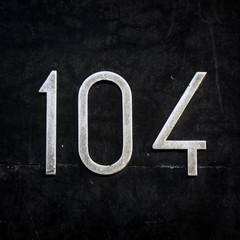 Nr. 104
