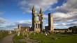 Leinwandbild Motiv St Andrews