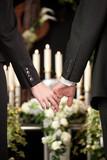 Trauerhilfe - Bestattung und Beerdigung - Fine Art prints