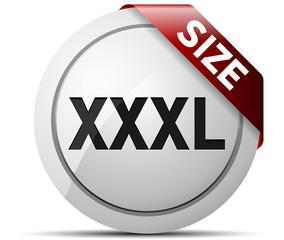 XXXL Size
