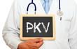 PKV - Private Kranken Versicherung