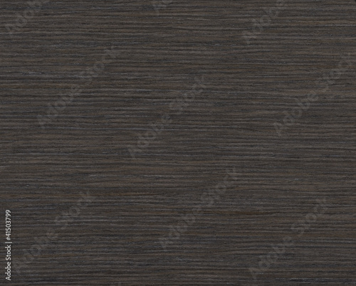 BLACK OAK WOOD (Roble Negro)