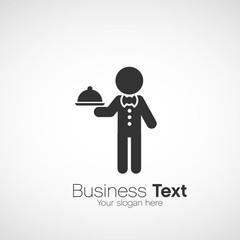 logo service restauration