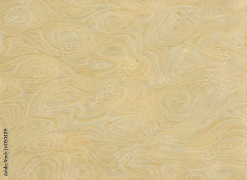 MAPLE WOOD (ARCE)