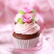 Cupcakes für Verliebte