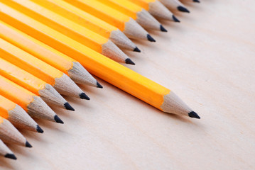 diagonal group of pencils