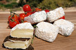 Food and Cuisine - Cheese