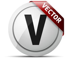 V vector