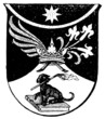 Coat of Arms Dominican Order