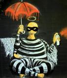 graffiti - 41524531