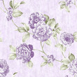 seamless pattern 2012056