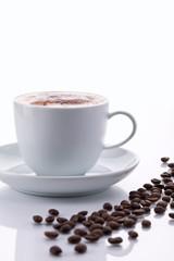 milchkaffee_2
