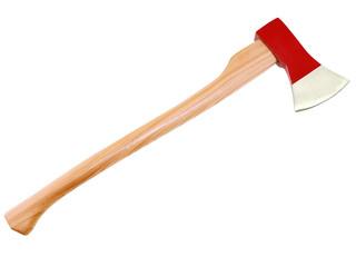 emergency ax
