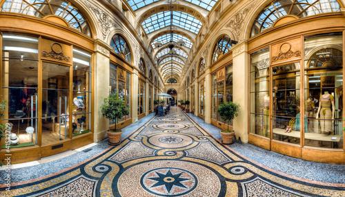 Galerie Vivienne, Paris - 41532709