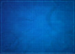 Blueprint background - 41533545