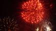 HD - Fireworks