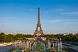 Fototapeten,eiffelturm,turm,paris,architektur