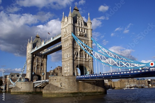 tower bridge,london, england, uk