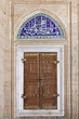 Iznik Tiles in Selimiye Mosque