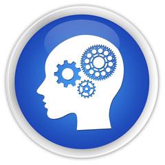 ''Thinking'' icon