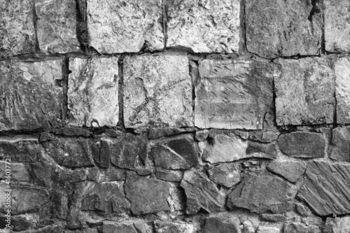 Fototapeten,abstrakt,kulissen,hintergrund,blockhütte