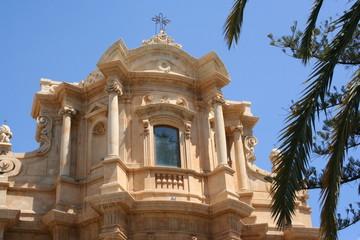 Chiesa Noto